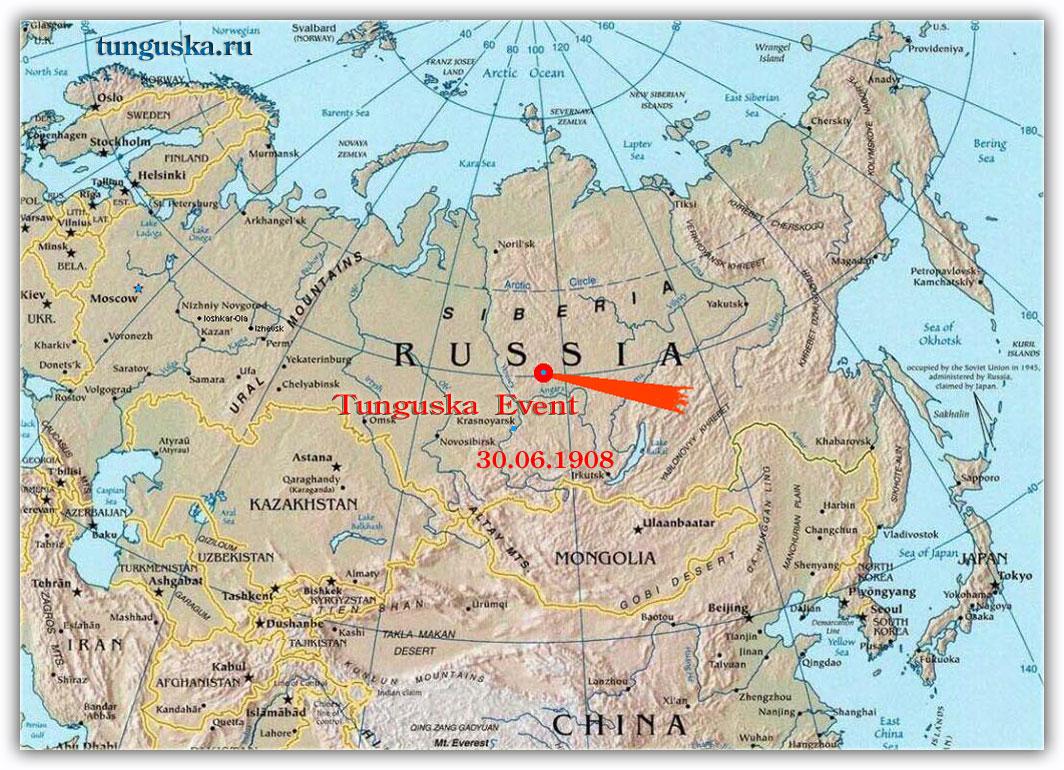 http://tunguska.ru/foto/f-Tunguska-Event.jpg